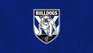 Canterbury-Bankstown Bulldogs five key fixtures in 2020
