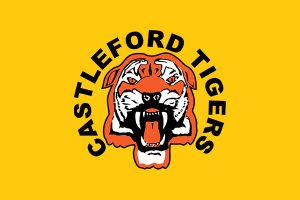 Starting XVII: Is this how Castleford will line up in 2020?