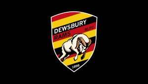Dewsbury snap up promising halfback