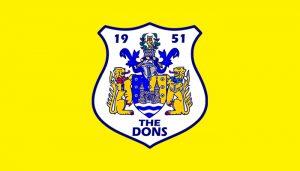 Doncaster re-sign popular hooker