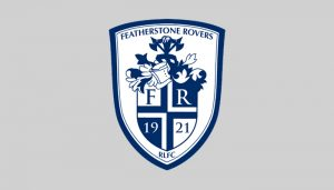 Featherstone set for friendly in Valencia