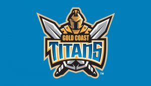 Titans youngster signs three year deal