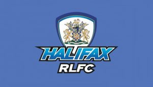 Halifax re-sign Wales international