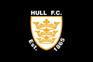 Starting XVII: Is this how Hull FC will line up next season?