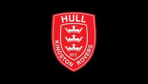 One in, one out at Hull KR