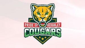 Keighley announce triple re-signing