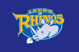 Starting XVII: Is this how Leeds Rhinos will line up in 2020?