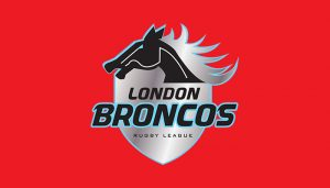 London Broncos snap up former academy player
