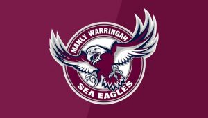 Manly duo set to earn $12.5 million combined