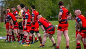 Mets end season with defeat to Wigan