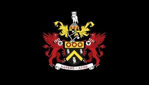Oldham announce friendly against Saints