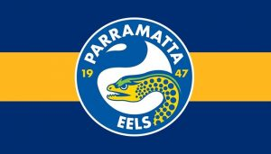 Centre commits to Parramatta