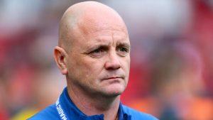 Leeds set to hand debut to wonderkid Johnson