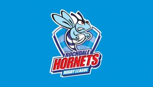 Inevitable?! Rochdale Hornets Review