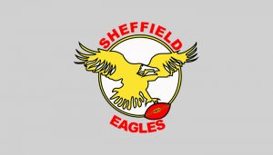Sheffield sign forward from Doncaster