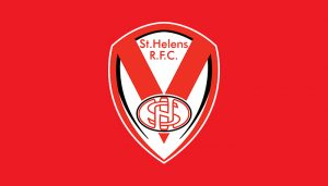 St Helens chairman Eamonn McManus fined for referee comments