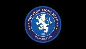 Swinton confirm friendly matches
