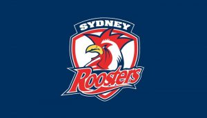 Tonga star commits to Roosters