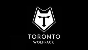 Going Global! Toronto Wolfpack 2019 Season Review