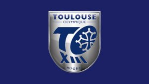 Toulouse sign ex-Castleford and Bradford winger
