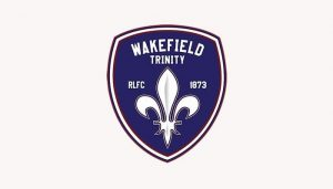 Survival Specialists. Wakefield Trinity RLFC 2019 Season Review