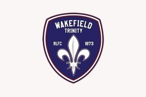 Wakefield to confirm new date for fixture