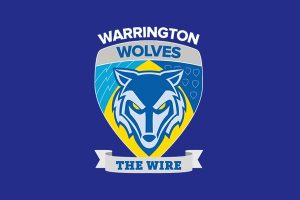 Starting XVII: Is this how Warrington will line up in 2020?