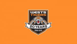 Tigers to sign Broncos star?