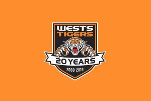 Tigers star facing domestic violence charge