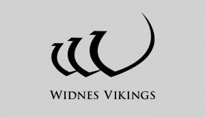 Widnes release promising forward