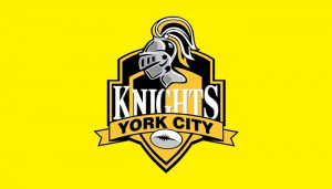 York sign Hull KR winger on loan