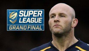 Keith Senior's Super League Grand Final Prediction