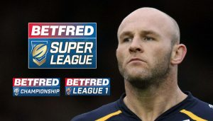 Keith Senior's Predictions: Super League, Championship and League 1 Finals