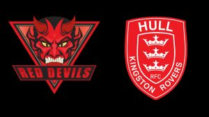 Salford and Hull KR complete swap deal