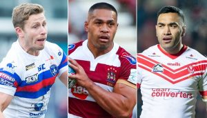 The 15 most underrated players in Super League
