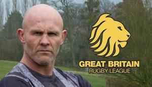Keith Senior's Great Britain vs New Zealand Prediction