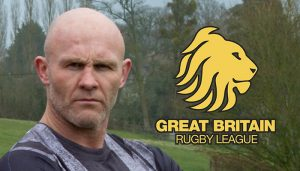Keith Senior's Great Britain vs New Zealand Prediction