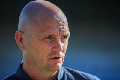 Leeds name 21-man squad for Jones-Buchanan testimonial