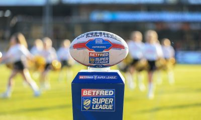 RFL confirm rule changes