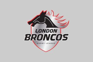Expansionists: Where are they now? London Broncos