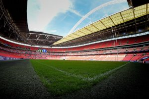 Rating each club's Super League experience: Sheffield Eagles