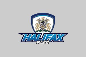 Halifax Women Promoted