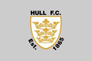 Hull announce facility closures