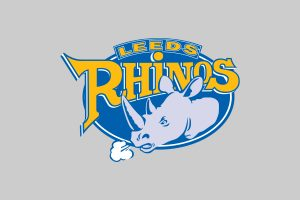 Forsell appointed Rhinos Head Coach