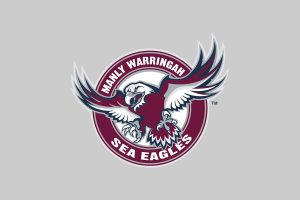 Manly coach to be offered $3 million deal
