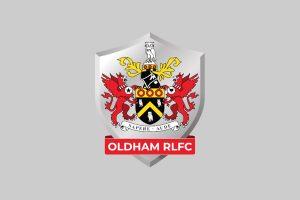 Oldham confirm funeral arrangements for former star