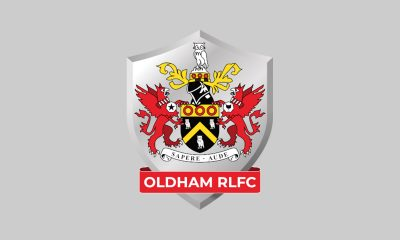Oldham assistant tests positive for coronavirus