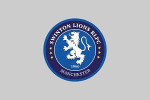 Swinton provide update on Women's team