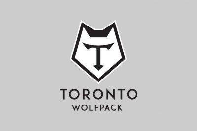 Toronto players stood down due to coronavirus fears