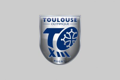 Toulouse forward banned